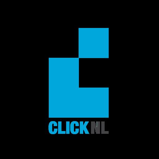 Click NL